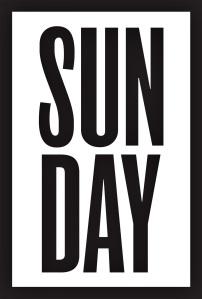 sunday-fairberlin02052010