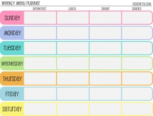 weekly-planner-1024x781