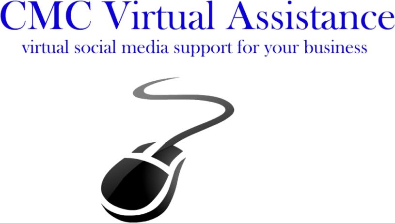 www.cmcvirtualasst.com